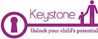 Keystone Workshops